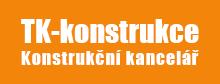 Tomáš Kaftan, TK-konstrukce